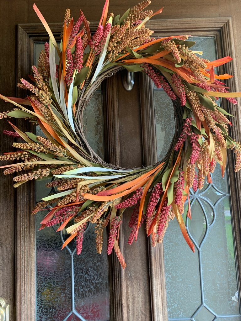 First Look At Kirkland S Harvest Decor A Southern Compass